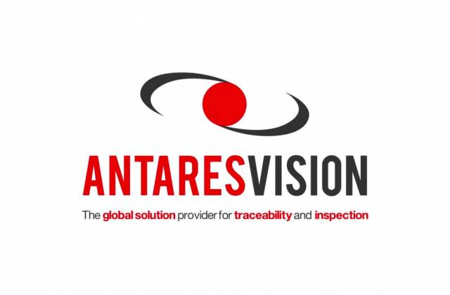 Antares Vision patterns with Crest Solutions new R&D facility in Galway